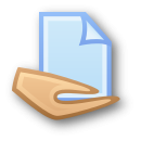M_Assignment_Icon.png