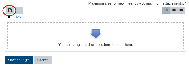 Moodle-Add-File-Icon.png