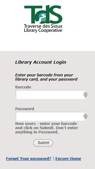 Catalog-Login-Picture.png
