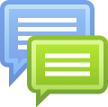 discussion-forum-icon.png