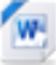 k8iWord-Icon.png