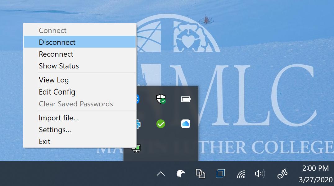 VPN5.png