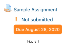 assignment2.png