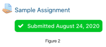 assignment3.png