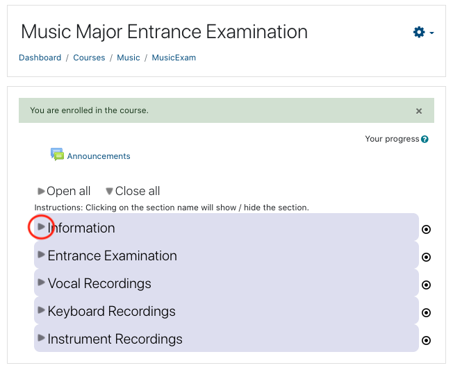 Music-Entrance-Exam-Page.png