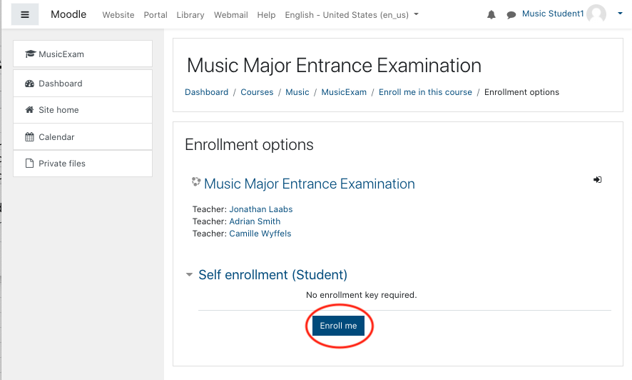 Music-Exam-Enroll.png